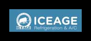 ICEAGE HVAC