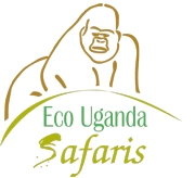 Ecological Uganda Safaris