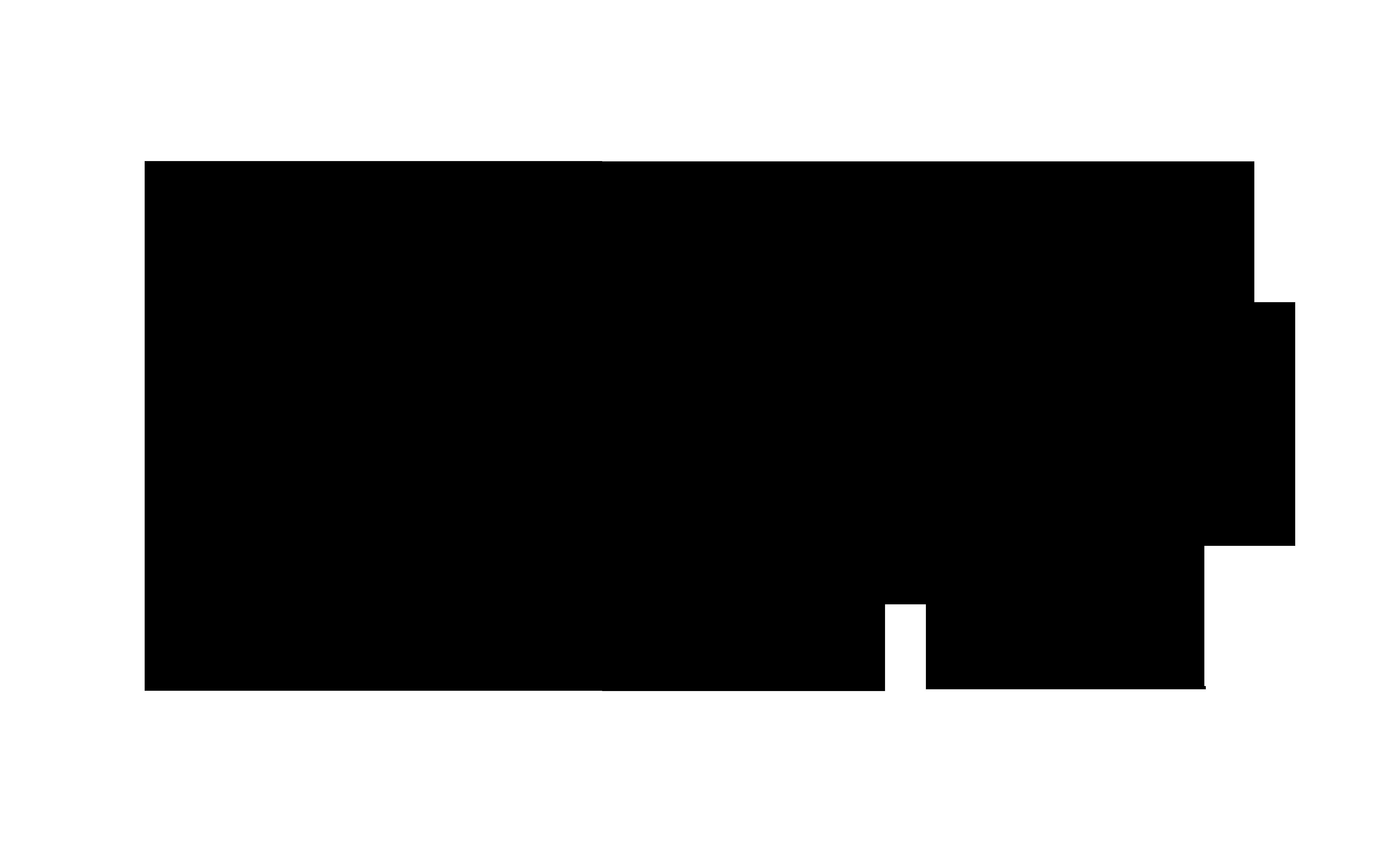 RAW SUPERDRINK SL