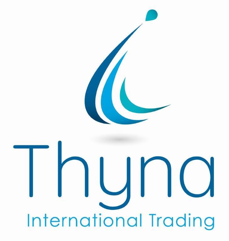 Thyna International Trading