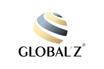 GLOBAL'Z
