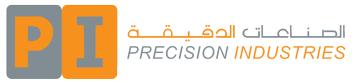 PRECISION INDUSTRIES DUBAI