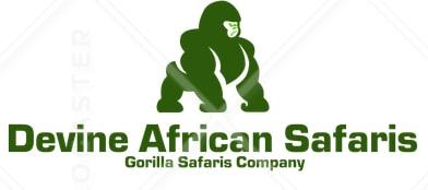 Devine African Safaris Ltd