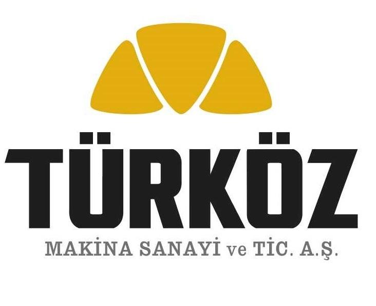 TURKOZ MACHINERIE CO.