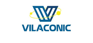 Vilaconic group
